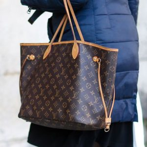 Accessories Key To Fashion Success