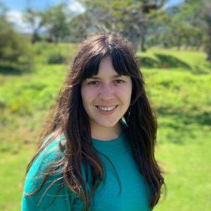 Fay Martinez