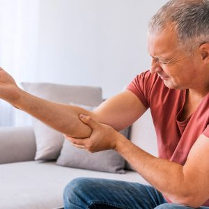 Proof Tennis Elbow Can Come Back Even After Surgery